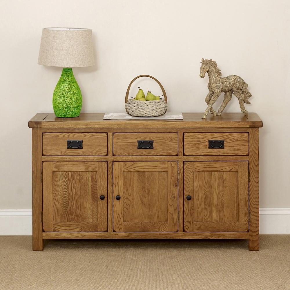 Log Cabin Furniture Wholesale | Hotelpicodaurze Designs within Calhoun Sideboards (Image 9 of 30)