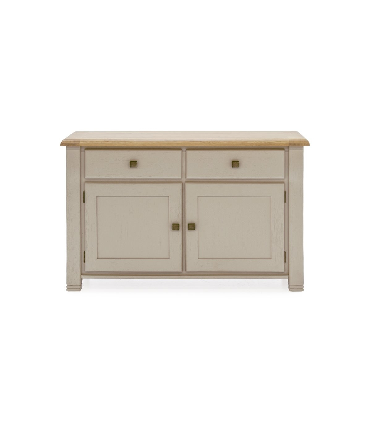 Logan Sideboard - Large with regard to Logan Sideboards (Image 12 of 30)