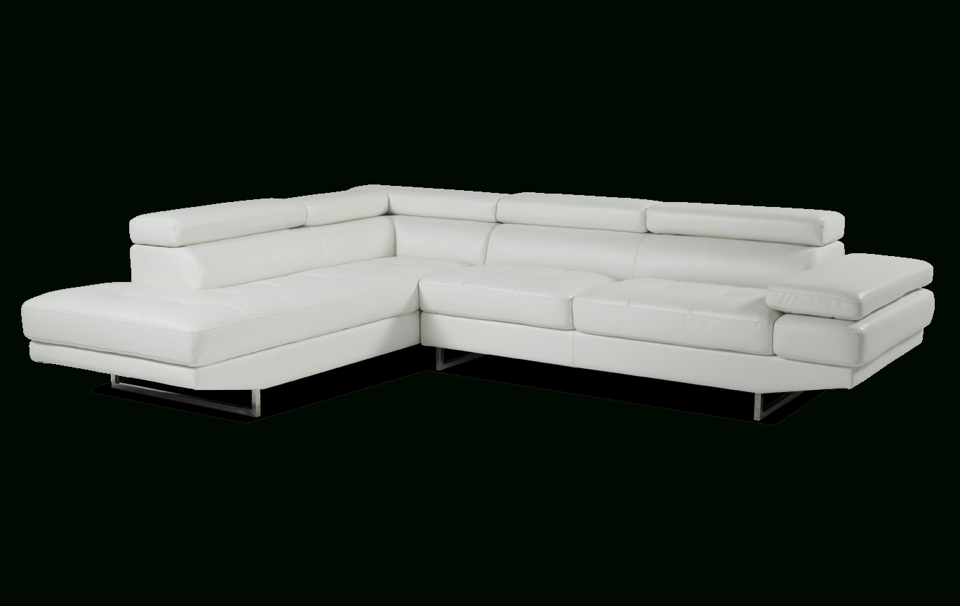 Luna 2 Piece Right Arm Facing Sectional | Bob's Discount Furniture pertaining to Lucy Grey 2 Piece Sectionals With Raf Chaise (Image 24 of 30)