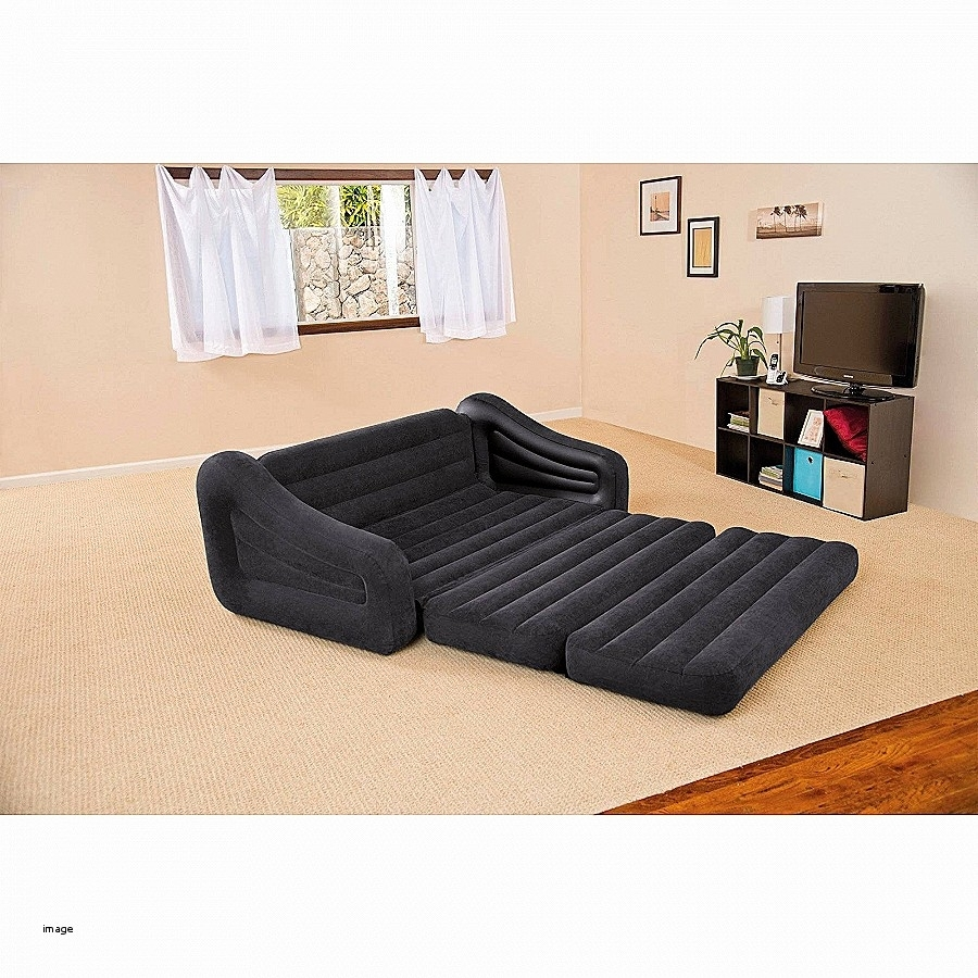 Luxury Cupsy Sofa And Couch Beverage Organizer - Thegardnerlawfirm pertaining to Mcdade Graphite 2 Piece Sectionals With Raf Chaise (Image 15 of 30)