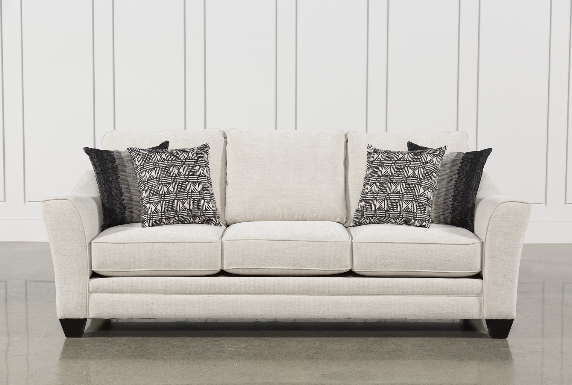 Mesa Foam Sofa | Products | Pinterest | Products inside Mesa Foam 2 Piece Sectionals (Image 19 of 30)