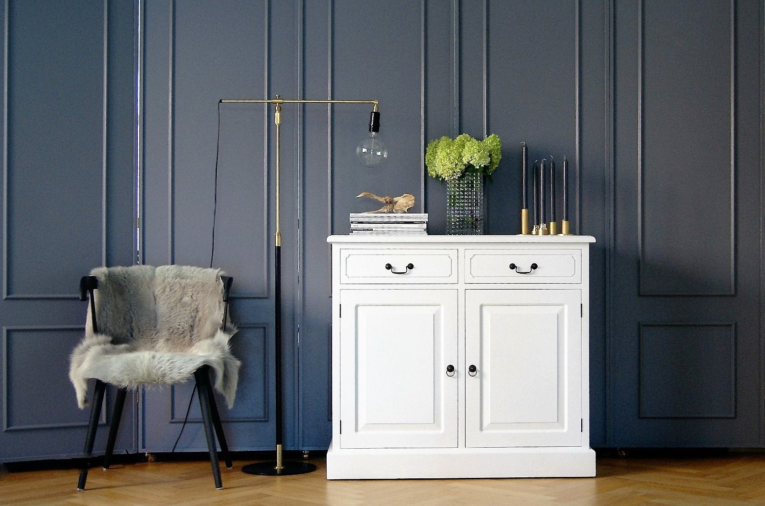 Mia Casa – Dress Up Your Home – Dress Up Your Home With Interior With Regard To Cass 2 Door Sideboards (View 8 of 30)