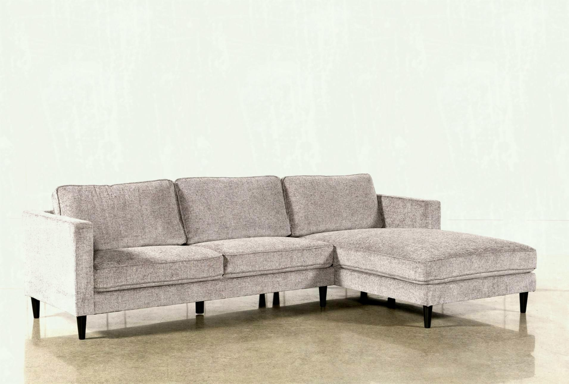 Mix And Match Seats Living Spaces - Garage Plans With Living Space intended for Cosmos Grey 2 Piece Sectionals With Raf Chaise (Image 22 of 30)
