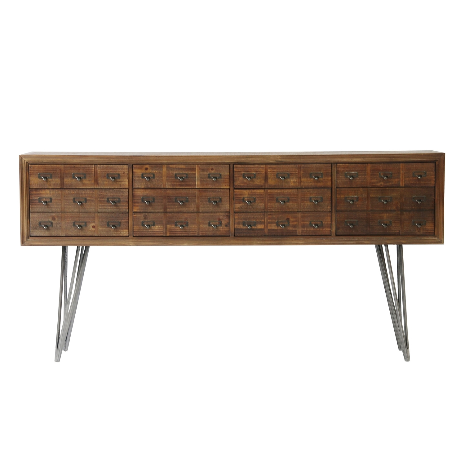 Moe's Home Collection Javadi Sideboard Vl 1005 20   Bellacor within Reclaimed Elm 71 Inch Sideboards (Image 13 of 30)