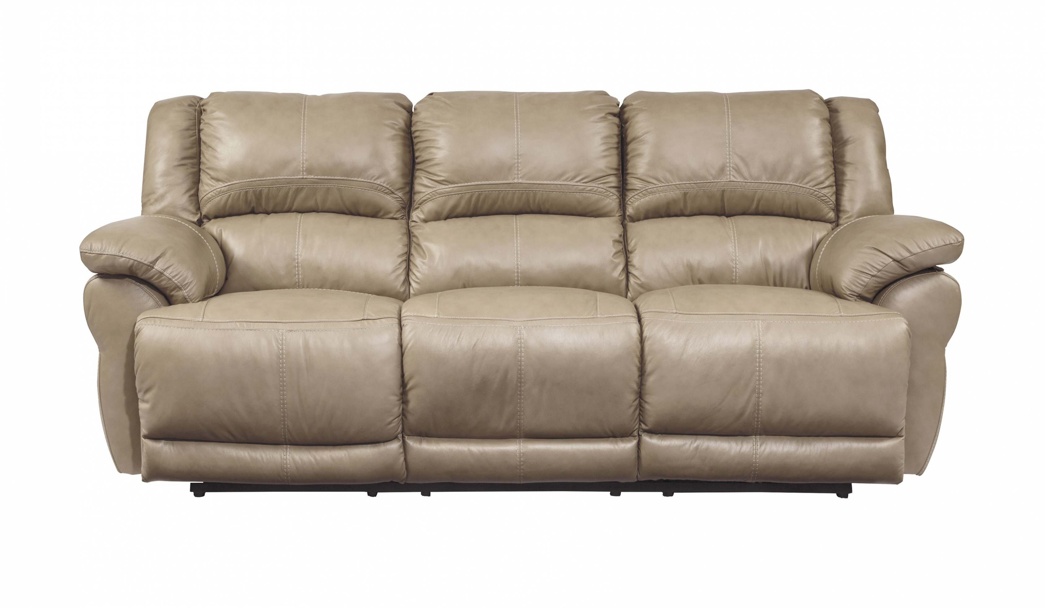 Motorized Sectional Sofa – Home And Textiles with Denali Light Grey 6 Piece Reclining Sectionals With 2 Power Headrests (Image 24 of 30)