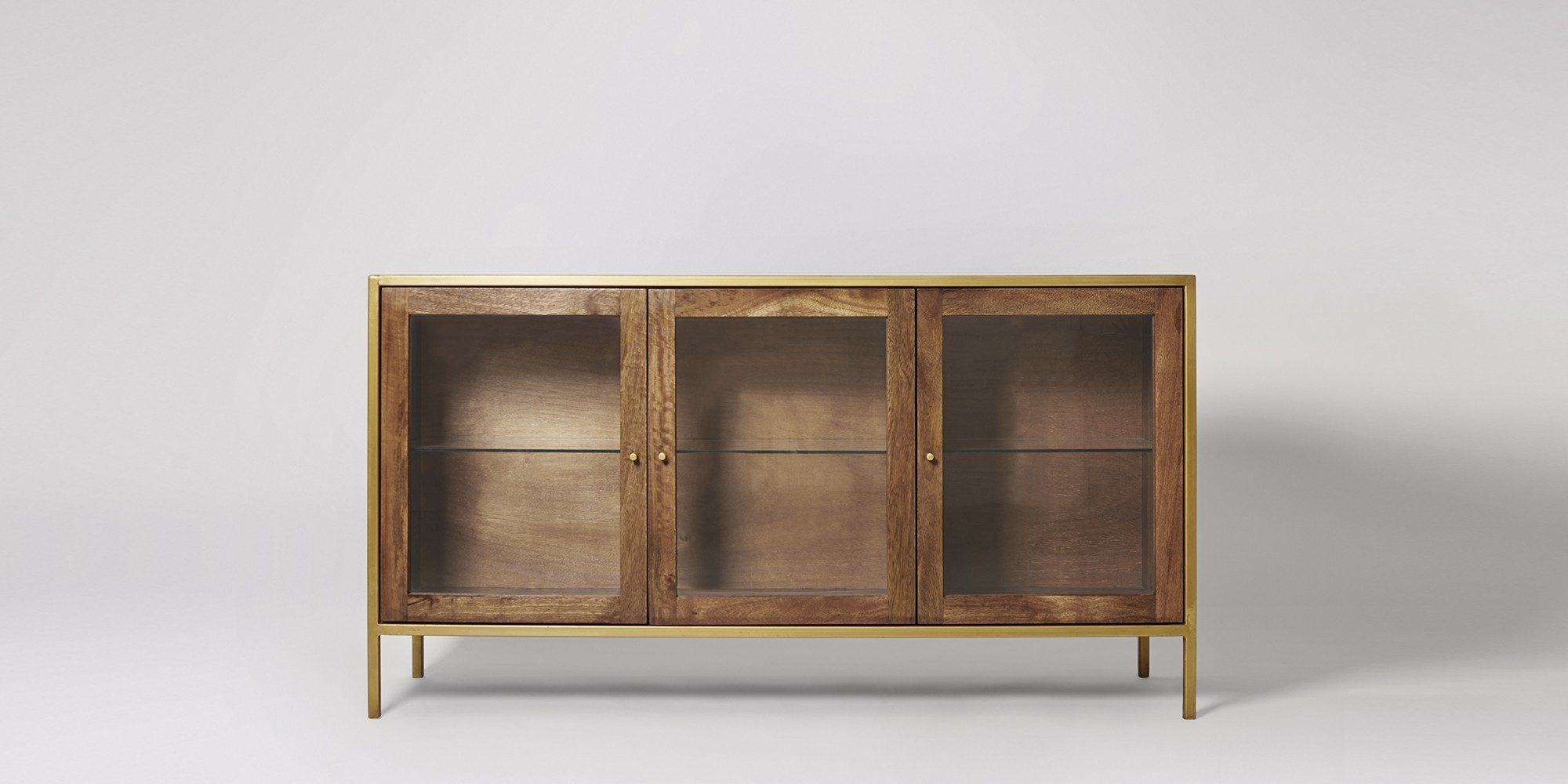 My Picks: Sideboards intended for Reclaimed Elm 71 Inch Sideboards (Image 14 of 30)