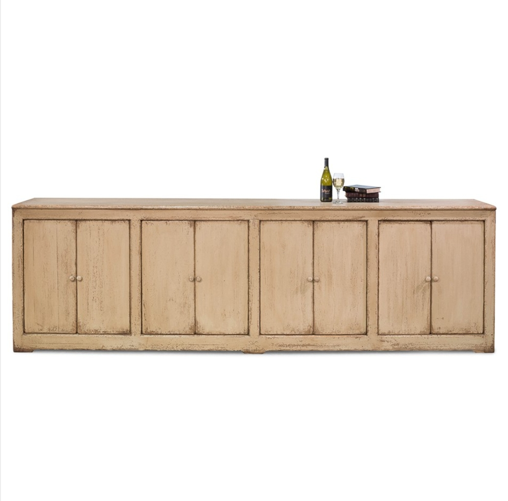 My Picks: Sideboards with regard to Reclaimed Elm 71 Inch Sideboards (Image 19 of 30)