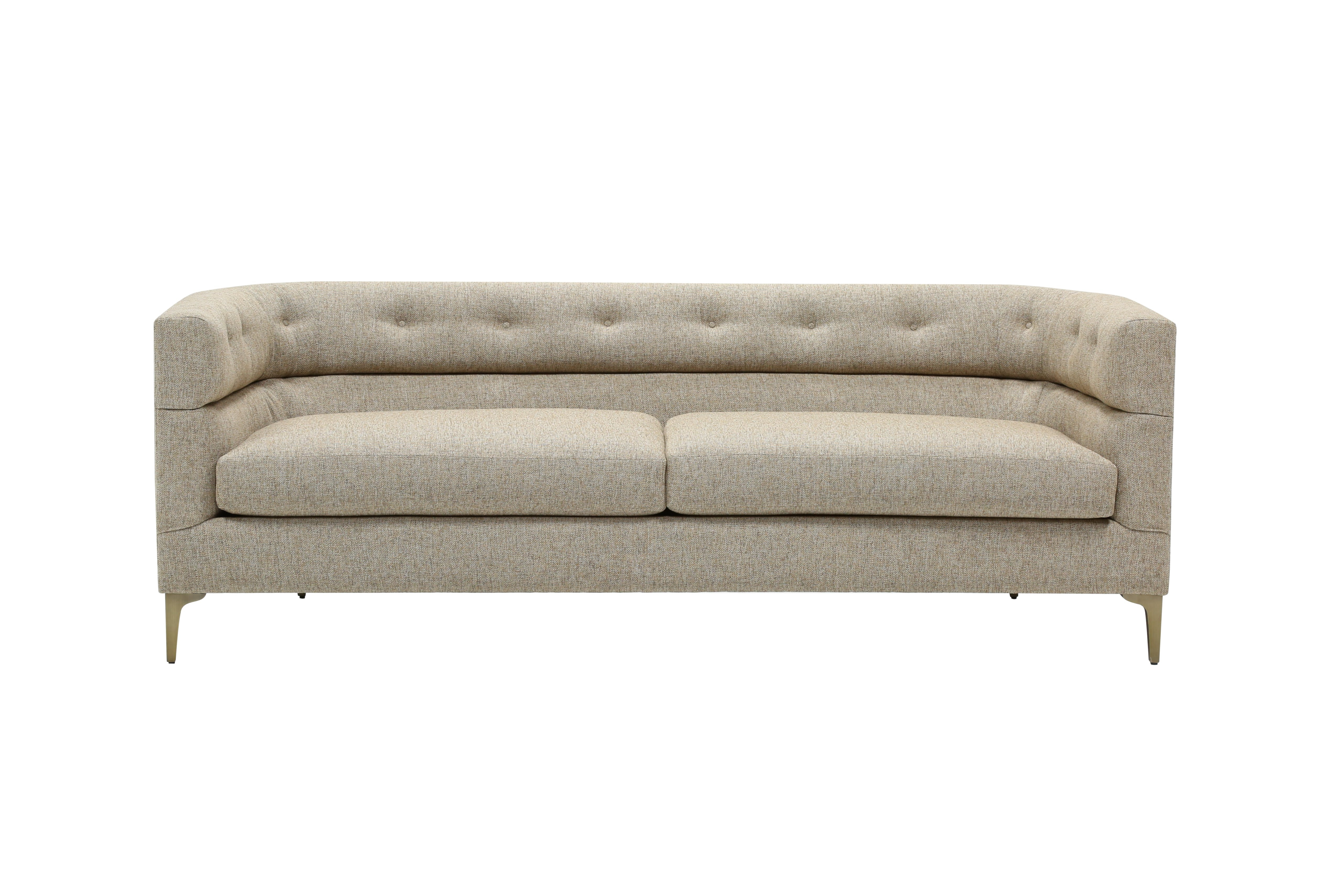 Nate Berkus Just Launched A Home Collection With Hubby Jeremiah regarding Whitley 3 Piece Sectionals By Nate Berkus And Jeremiah Brent (Image 21 of 32)