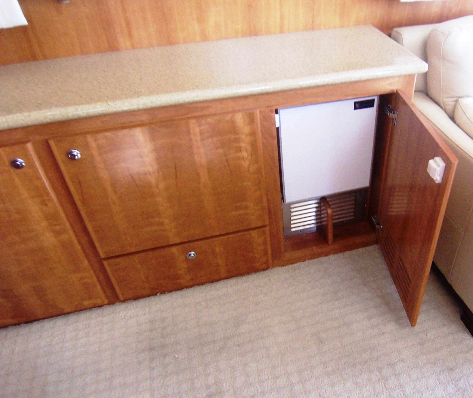 Navigator 48 Yachts For Sale Throughout Mikelson Sideboards (Photo 17 of 30)