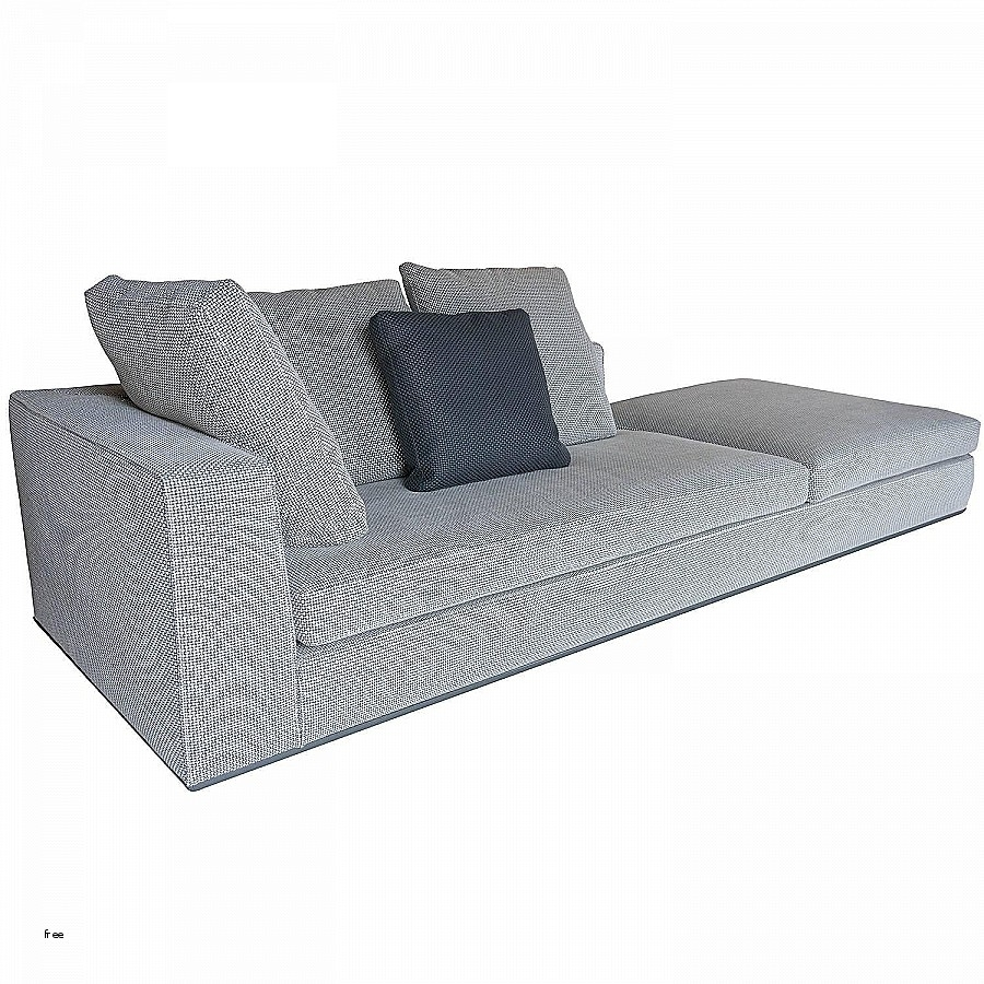 New Armless Sofa Bed » Outtwincitiesfilmfestival With Avery 2 Piece Sectionals With Laf Armless Chaise (Photo 23 of 30)