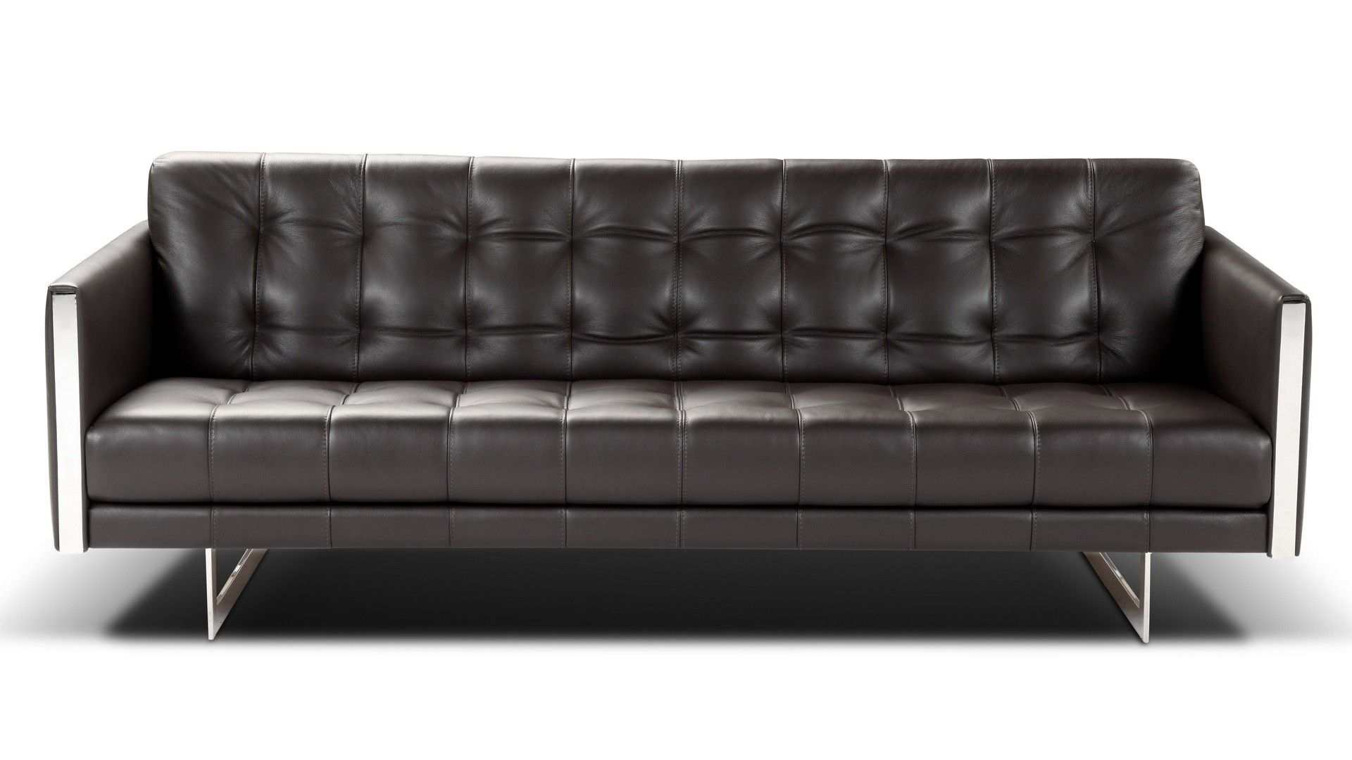 Nicoletti Juliet Sofa | Sofas | Pinterest | Sofa Sofa with Tenny Dark Grey 2 Piece Left Facing Chaise Sectionals With 2 Headrest (Image 21 of 30)
