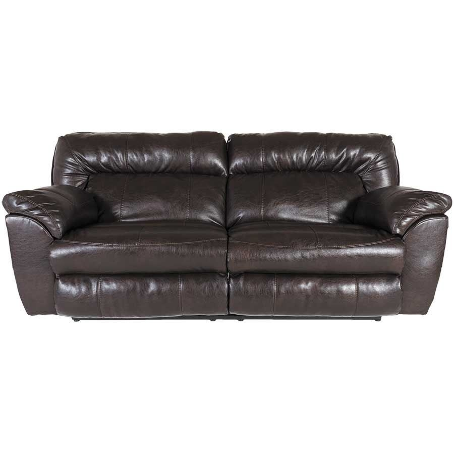 Nolan Power Reclining Sofa 0E0-4041P Jackson 64041 1223-29/3023-29 | Afw with regard to Jackson 6 Piece Power Reclining Sectionals With  Sleeper (Image 17 of 30)