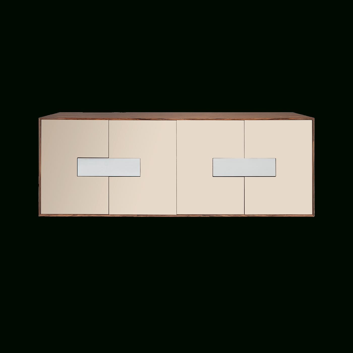 Opium Sideboard | Laskasas | Decorate Life | Www.laskasas inside Ironwood 4-Door Sideboards (Image 22 of 30)