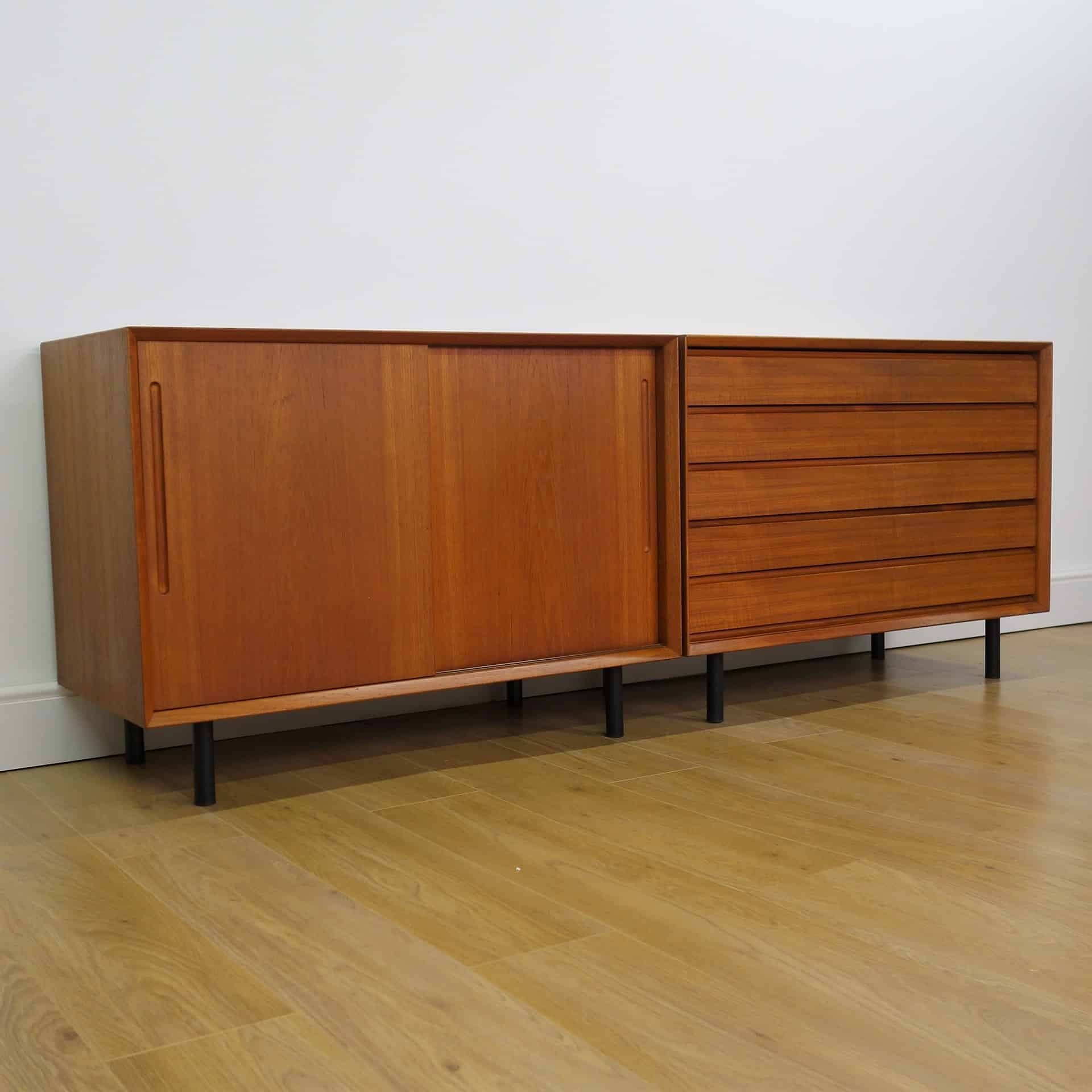 Featured Photo of Parrish Sideboards