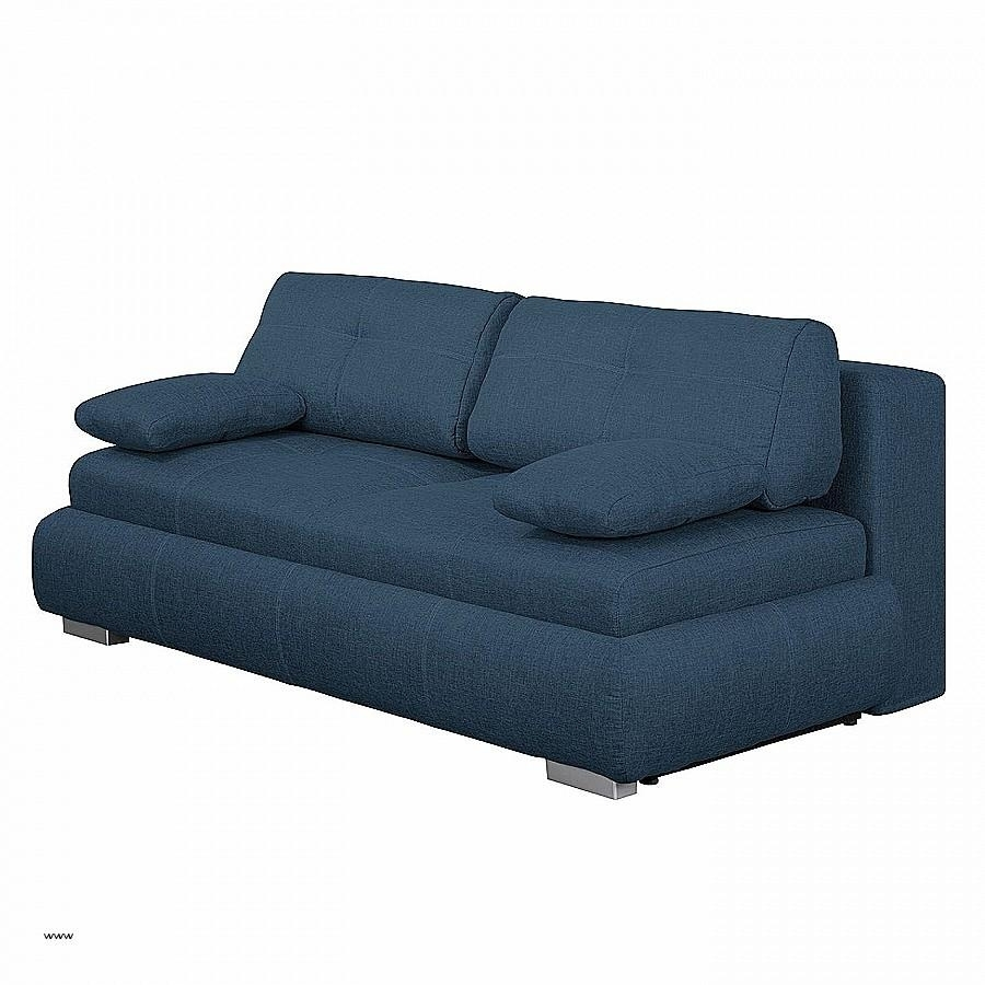 Perfekt L Couch Cheap Velvet Sectional Sofa Inspirational Home intended for Marius Dark Grey 3 Piece Sectionals (Image 23 of 30)