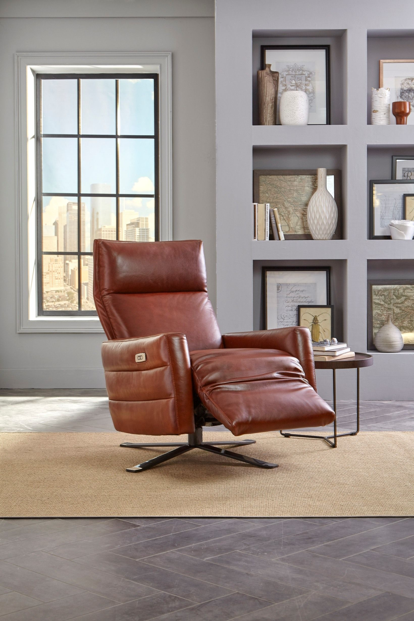 Peterlin (Peterlin516) On Pinterest inside Clyde Grey Leather 3 Piece Power Reclining Sectionals With Pwr Hdrst & Usb (Image 24 of 30)