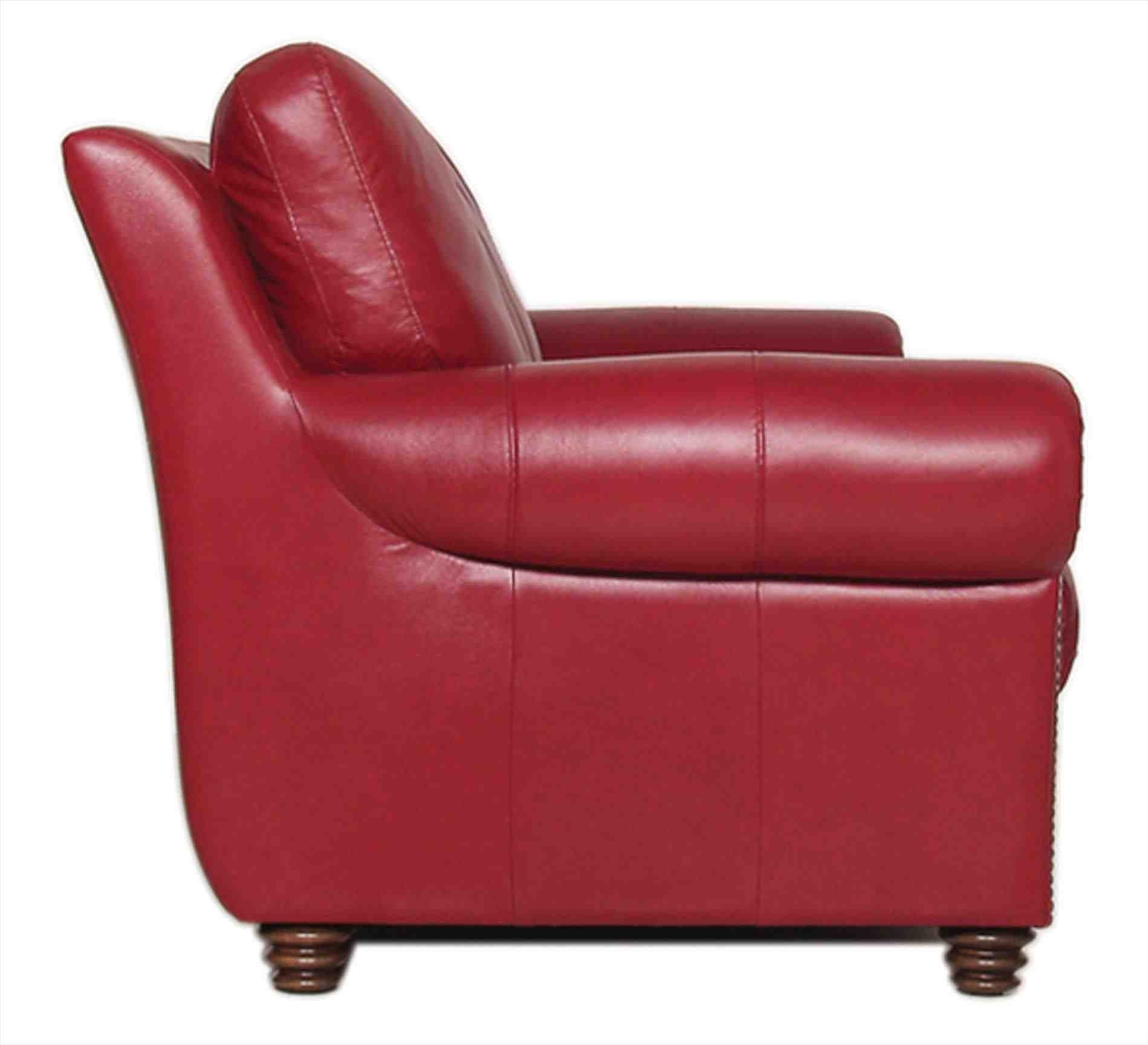Pinchairs Online On Chairs Online | Pinterest | Chair, Sofa regarding Clyde Saddle 3 Piece Power Reclining Sectionals With Power Headrest & Usb (Image 28 of 30)