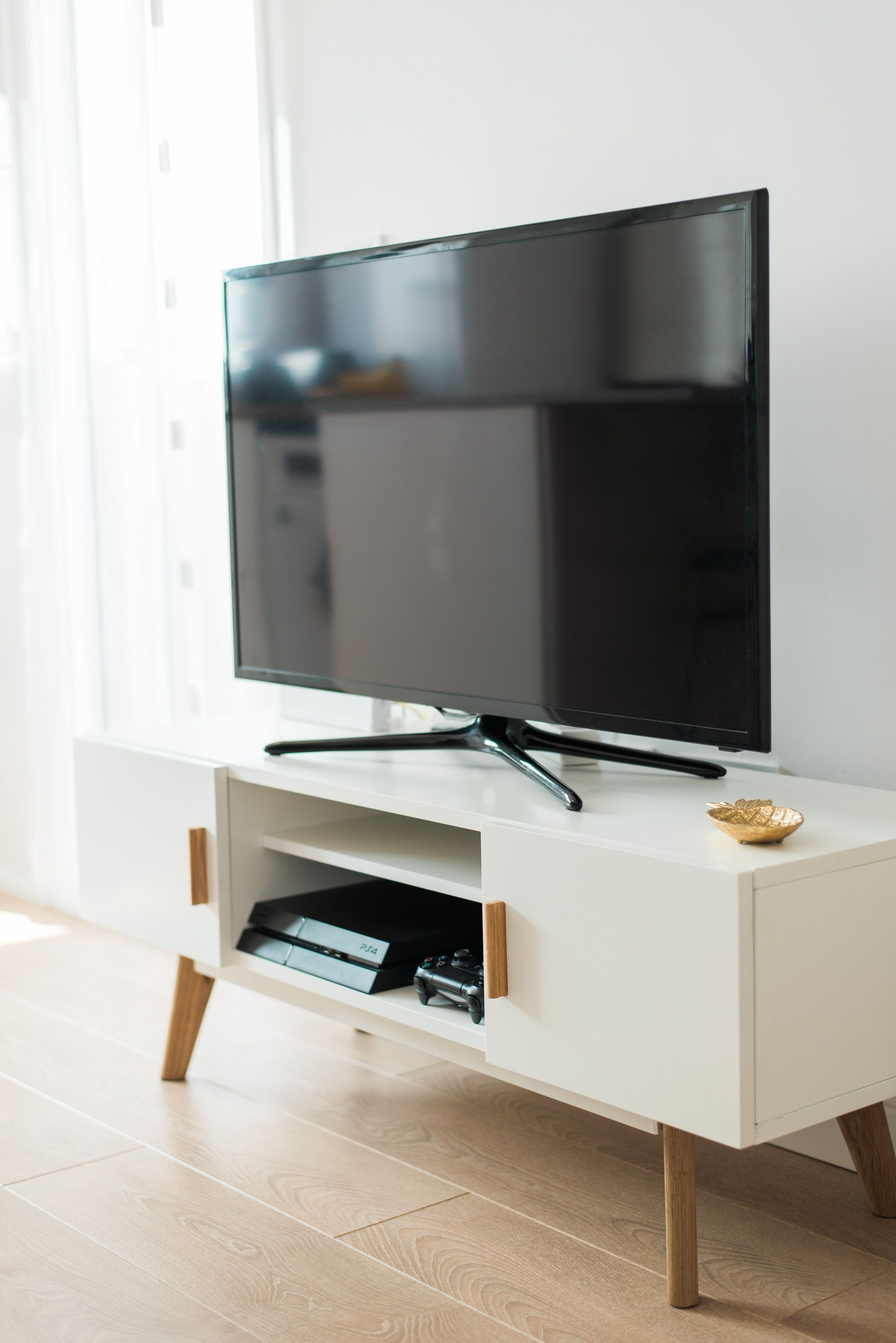 Pinmovie Streaming On Modern Tv Unit | Pinterest | Furniture, Tv in Jigsaw Refinement Sideboards (Image 9 of 30)