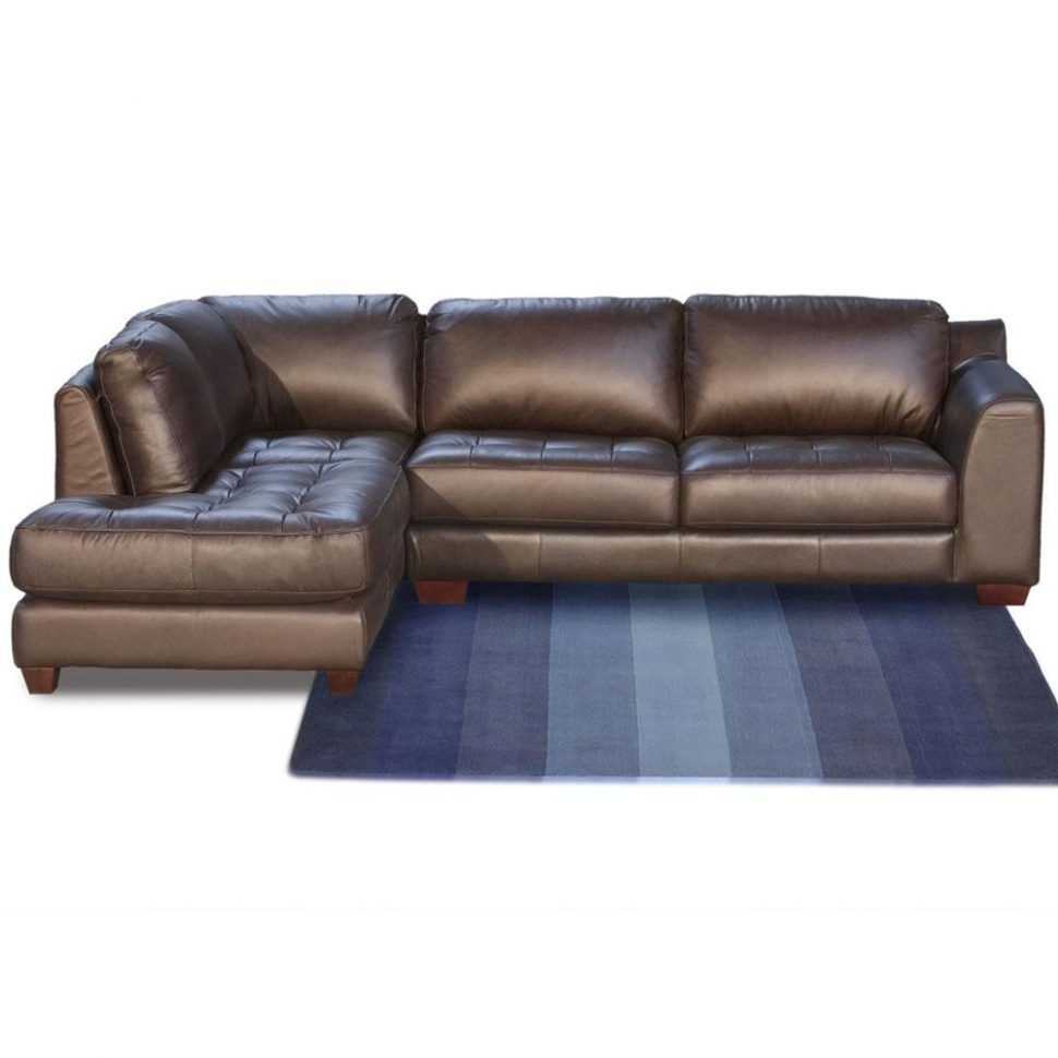 Popular Scandinavian Lear Sectional Chaise Cercis Lear Sectional within Taren Reversible Sofa/chaise Sleeper Sectionals With Storage Ottoman (Image 16 of 30)