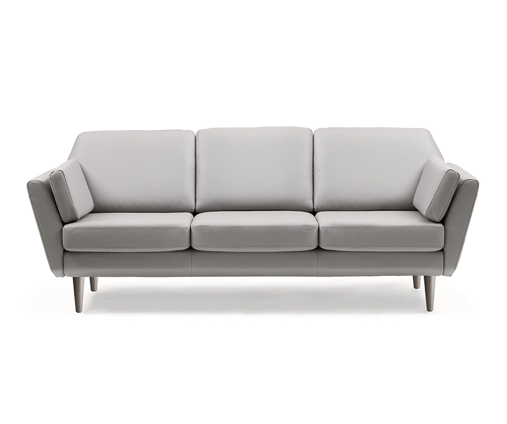 Products Archive - Decorium Furniture within London Optical Reversible Sofa Chaise Sectionals (Image 24 of 30)