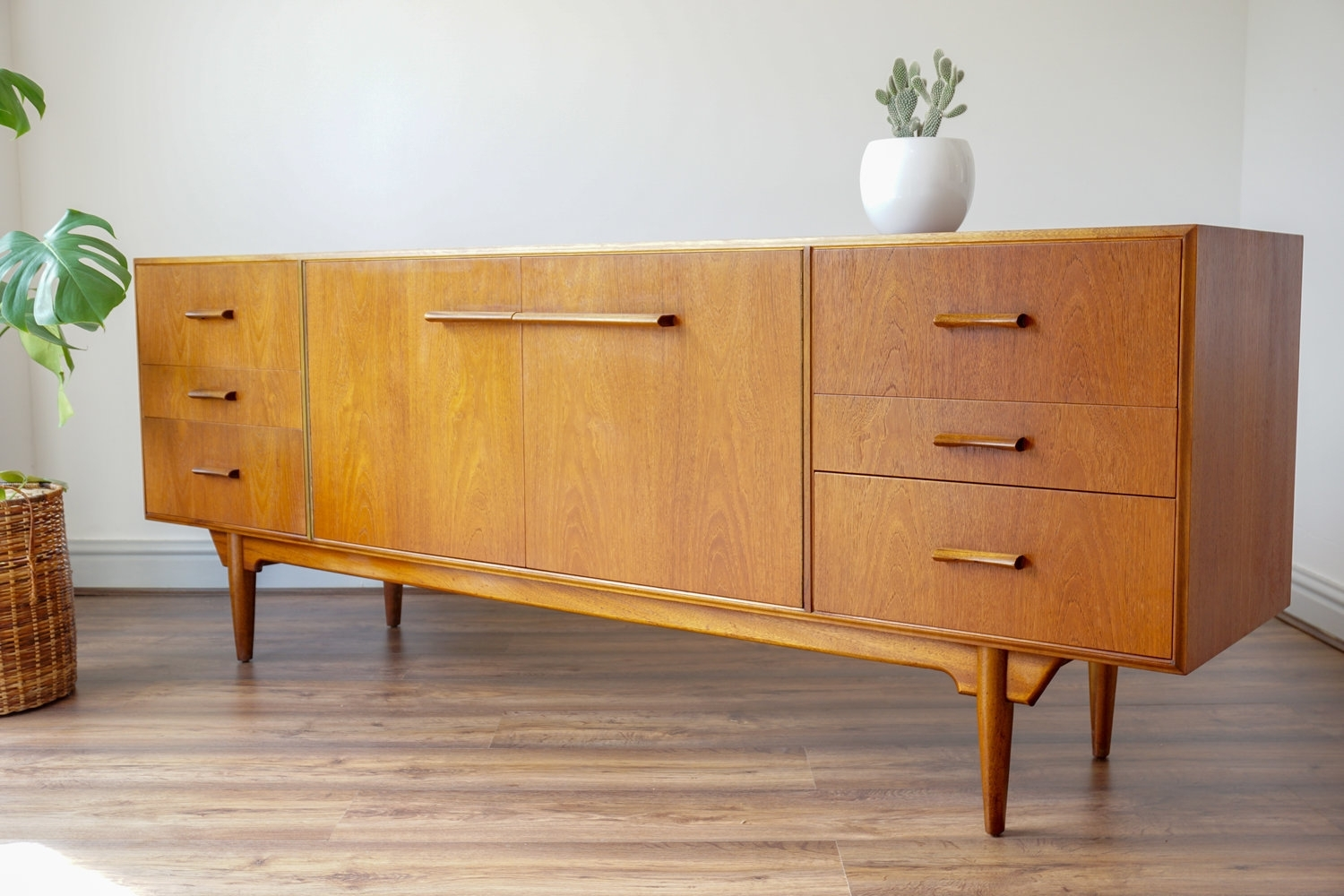 Featured Photo of Rossi Large Sideboards