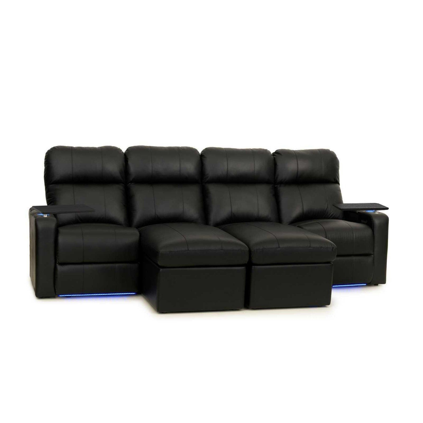 Read About Twin Bed. Please Click Here To Learn More.. Enjoy The in Tenny Dark Grey 2 Piece Right Facing Chaise Sectionals With 2 Headrest (Image 20 of 30)