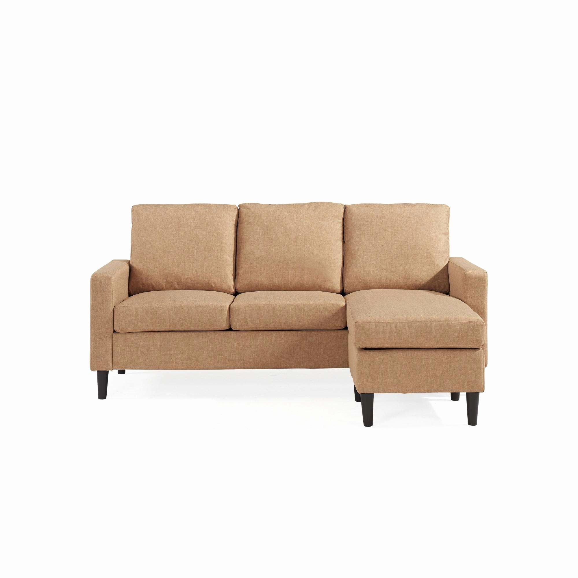 Regular 25 Apartment Sectional With Chaise Original Intended For Aquarius Light Grey 2 Piece Sectionals With Laf Chaise (View 14 of 30)