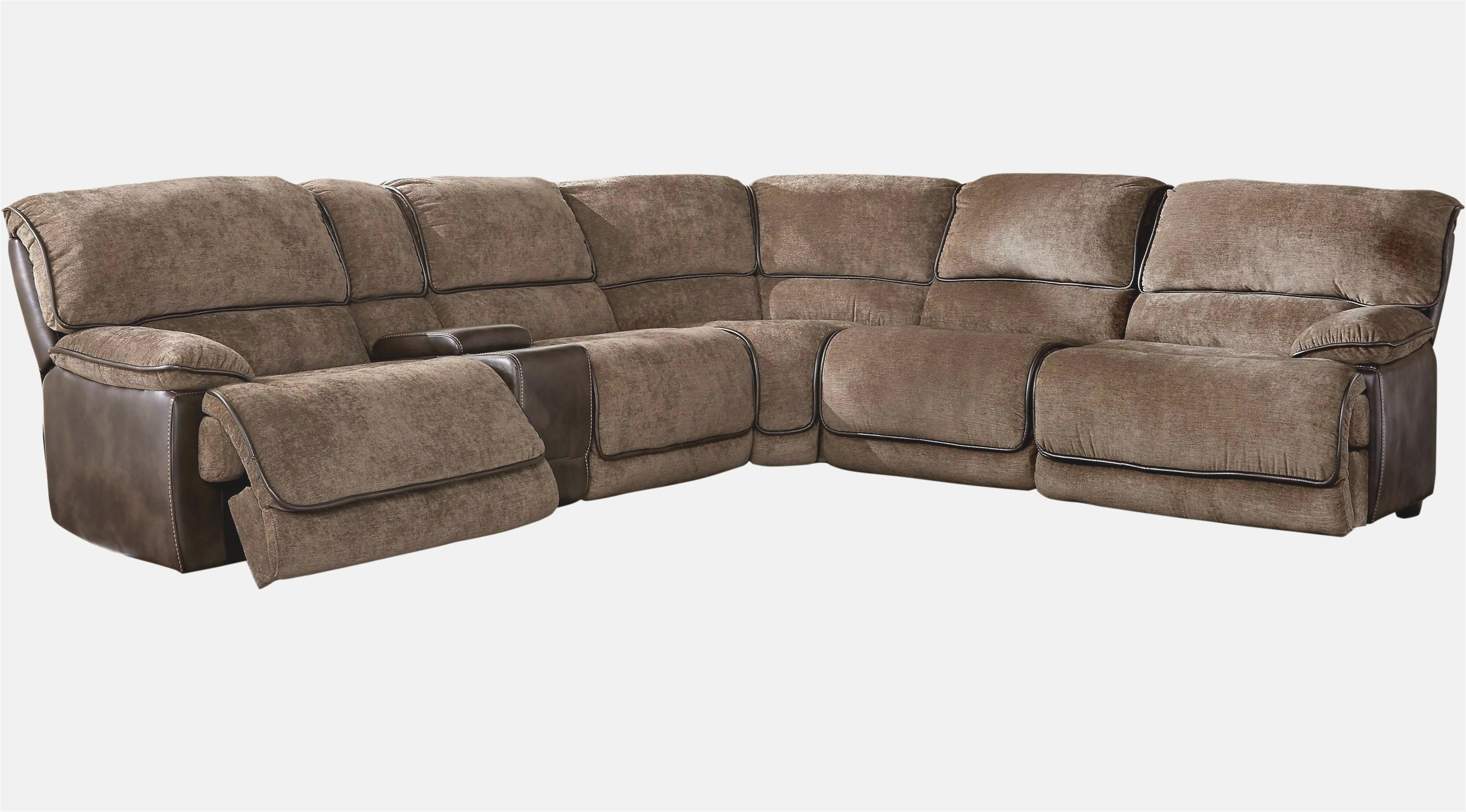 Regular 25 Apartment Sectional With Chaise Original within Aquarius Dark Grey 2 Piece Sectionals With Laf Chaise (Image 21 of 30)