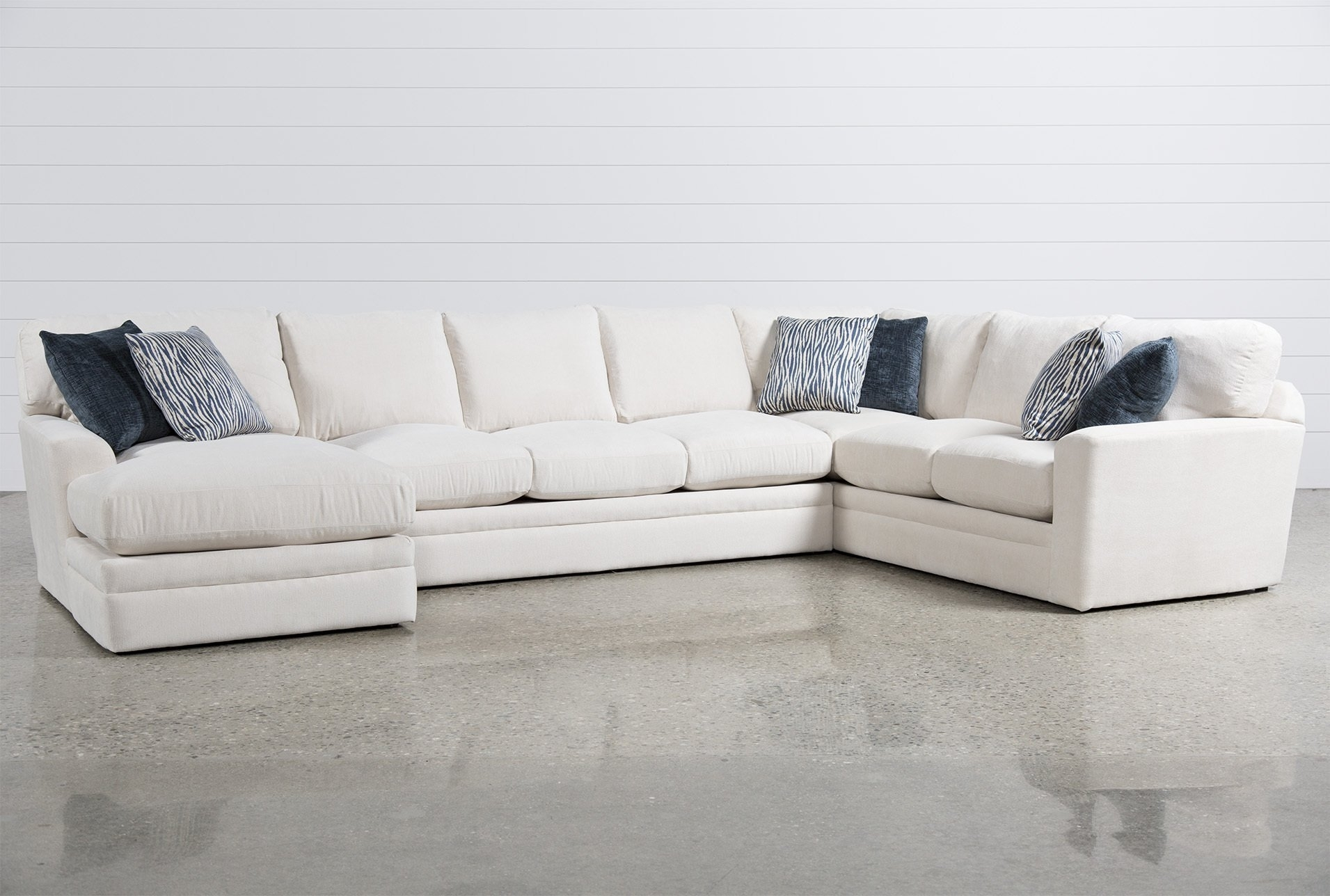 Remarkable Glamour Ii Piece Sectional Has Been Successfully Added To throughout Mesa Foam 2 Piece Sectionals (Image 23 of 30)