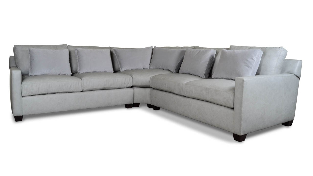 Reputable Usa Grey Lear Sectional Canada Grey Lear Sectional Brevard intended for Tenny Dark Grey 2 Piece Right Facing Chaise Sectionals With 2 Headrest (Image 22 of 30)