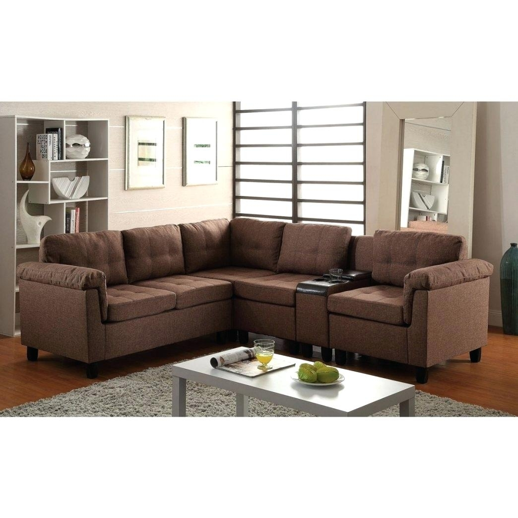 Reversible Sectional Sofa Odessa With Chaise Leather Storage Within Collins Sofa Sectionals With Reversible Chaise (View 24 of 30)