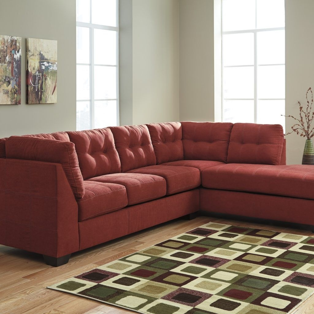 Right Side Sectional Sofa | Http://ml2R | Pinterest | House with Aidan 4 Piece Sectionals (Image 25 of 30)