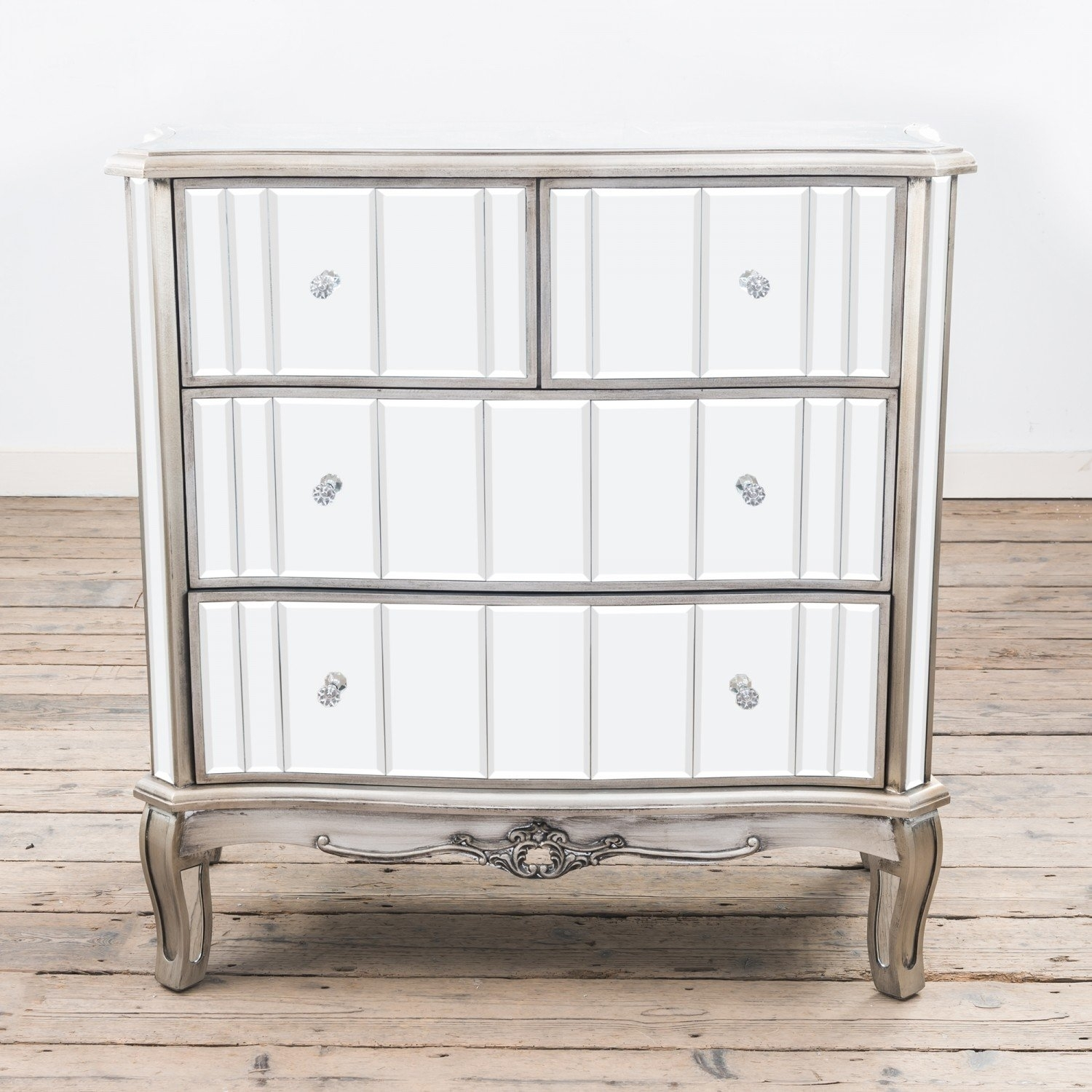Rosdorf Park Rowland Sideboard | Wayfair.co.uk in Boyce Sideboards (Image 25 of 30)