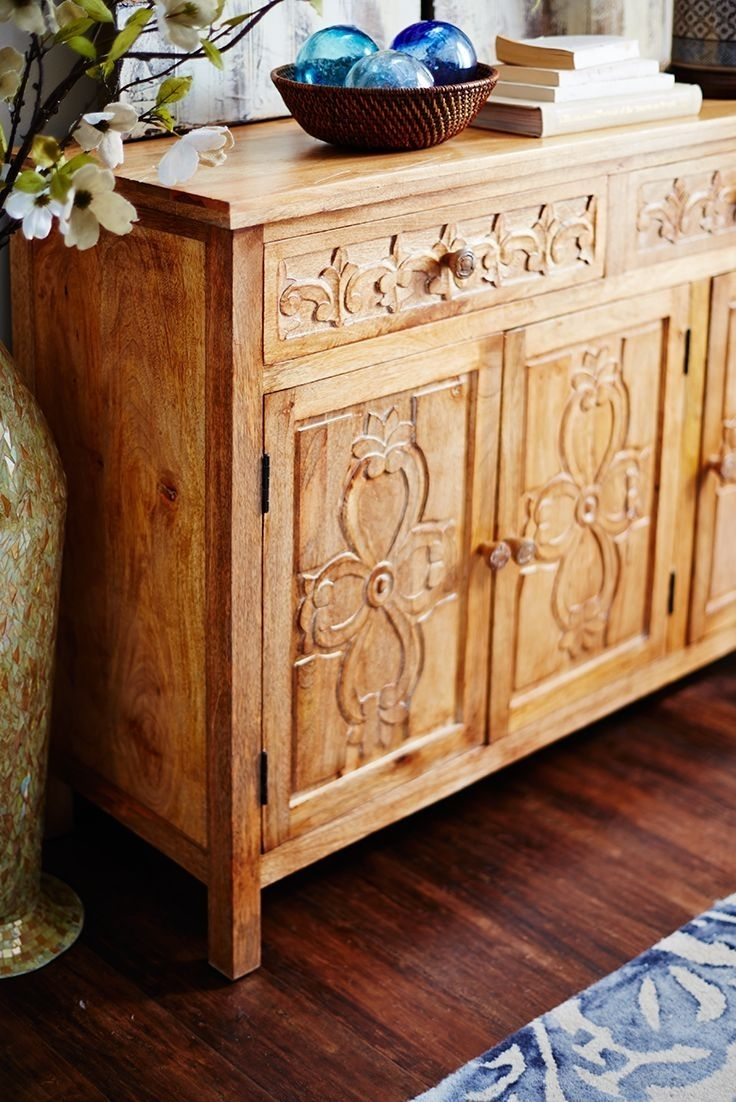Sakandi Cabinet | Furniture Finds | Pinterest | Home Decor, Home pertaining to Norwood Sideboards (Image 19 of 30)