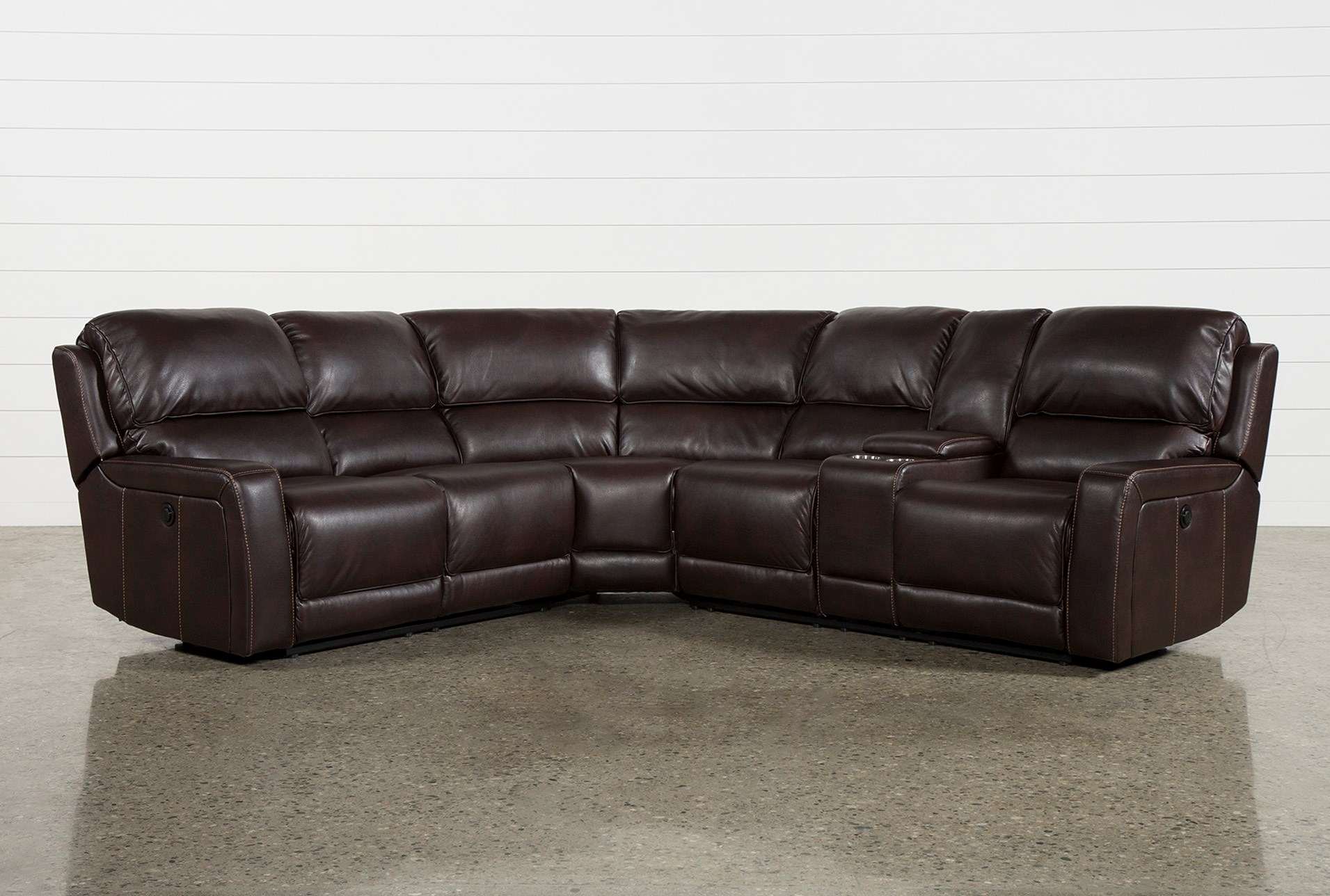 Sectional Loveseat - Tidex within Turdur 3 Piece Sectionals With Raf Loveseat (Image 25 of 30)