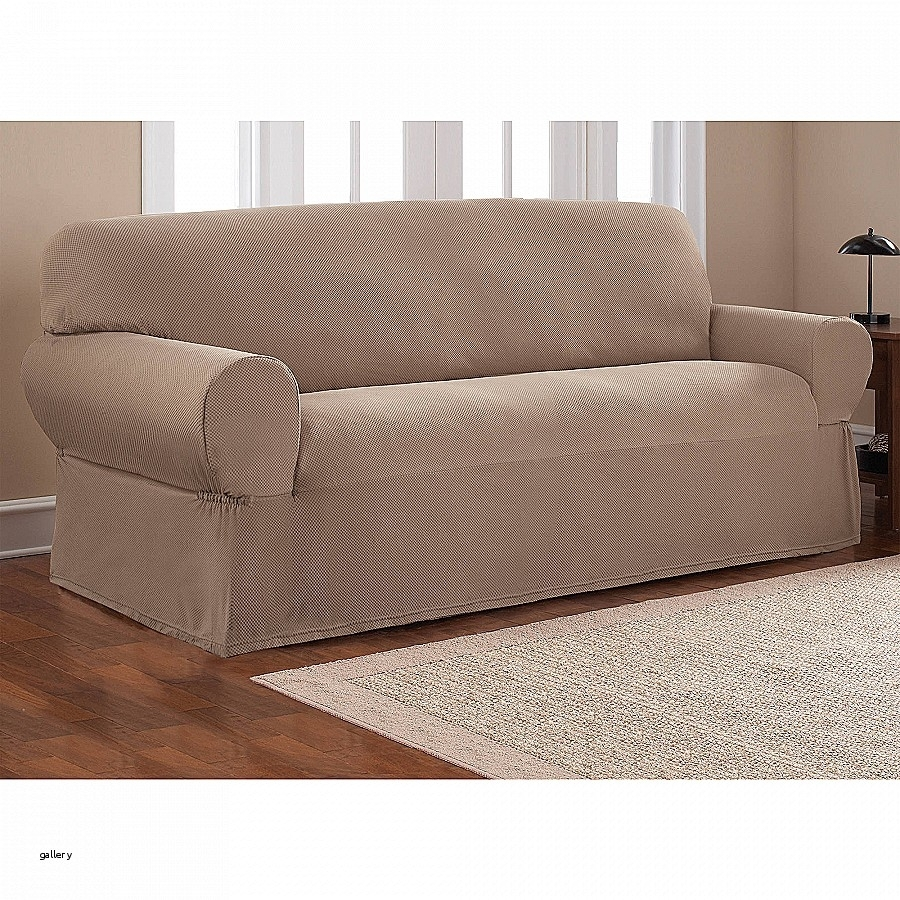 Sectional Sofa: Armless Sectional Sofa Slipcovers Inspirational intended for Avery 2 Piece Sectionals With Laf Armless Chaise (Image 24 of 30)