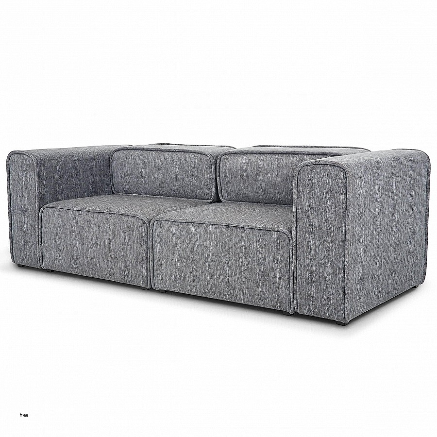 Sectional Sofas: Awesome Modular Sofa Sectiona ~ Ps3-Sites intended for Aspen 2 Piece Sleeper Sectionals With Raf Chaise (Image 29 of 30)
