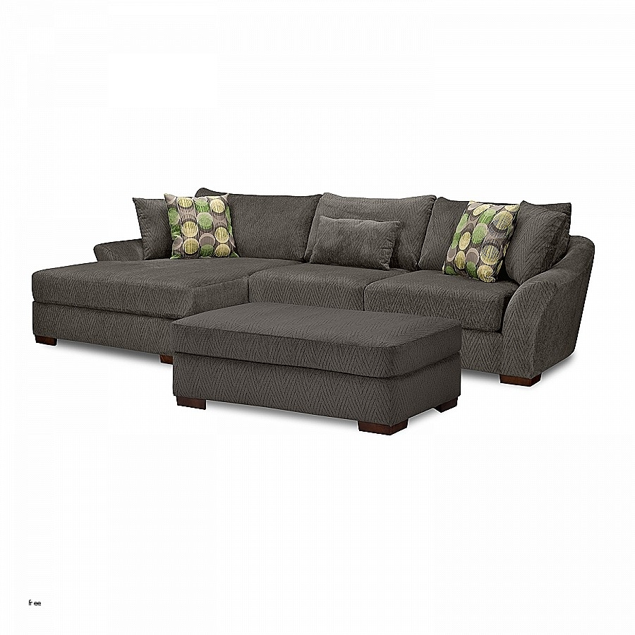 Sectional Sofas. Best Of 2 Piece Sectional Sofa With Chaise: 2 Piece with Aquarius Light Grey 2 Piece Sectionals With Raf Chaise (Image 24 of 30)