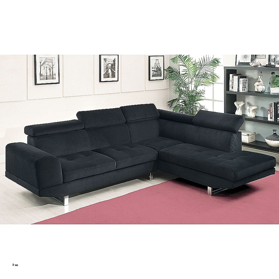 Sectional Sofas. Best Of Sofa Trend Sectional: Sofa Trend Sectional with Josephine 2 Piece Sectionals With Raf Sofa (Image 20 of 30)