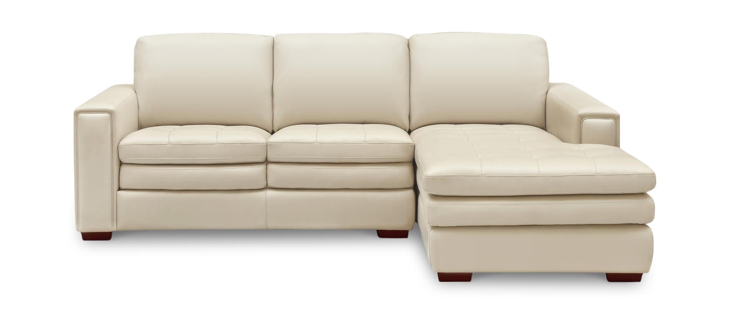 Sectional Sofas – Living Room Seating – Hom Furniture throughout Tess 2 Piece Power Reclining Sectionals With Laf Chaise (Image 10 of 30)