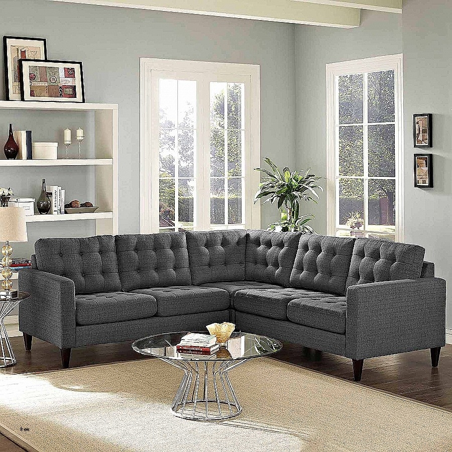 Sectional Sofas. Lovely 3Pc Sectional Sofa: 3Pc Sectional Sofa Best in Harper Foam 3 Piece Sectionals With Raf Chaise (Image 21 of 30)