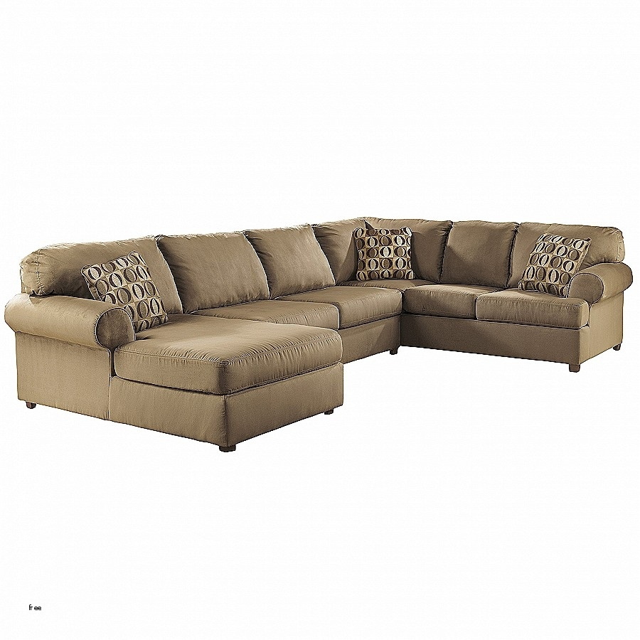 Sectional Sofas: Lovely 3Pc Sectional Sofa Cheap 3Pc Sectional inside Harper Foam 3 Piece Sectionals With Raf Chaise (Image 23 of 30)