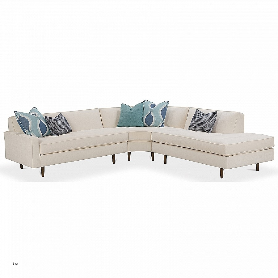 Sectional Sofas: Lovely 3Pc Sectional Sofa Cheap 3Pc Sectional pertaining to Harper Down 3 Piece Sectionals (Image 23 of 30)