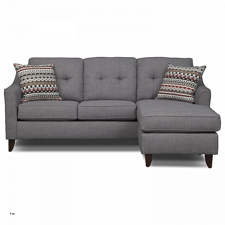 Sectional Sofas. Lovely Sectional Sofas Boston: Sectional Sofas inside Josephine 2 Piece Sectionals With Raf Sofa (Image 21 of 30)