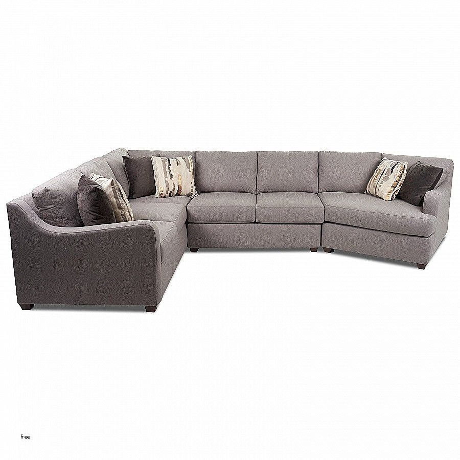 Sectional Sofas. Luxury Reversible Sectional Sofa Chaise: Reversible in Egan Ii Cement Sofa Sectionals With Reversible Chaise (Image 20 of 30)