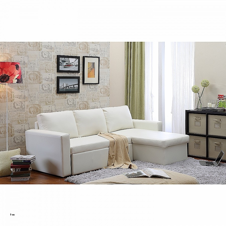 Sectional Sofas. Luxury Reversible Sectional Sofa Chaise: Reversible regarding Egan Ii Cement Sofa Sectionals With Reversible Chaise (Image 21 of 30)