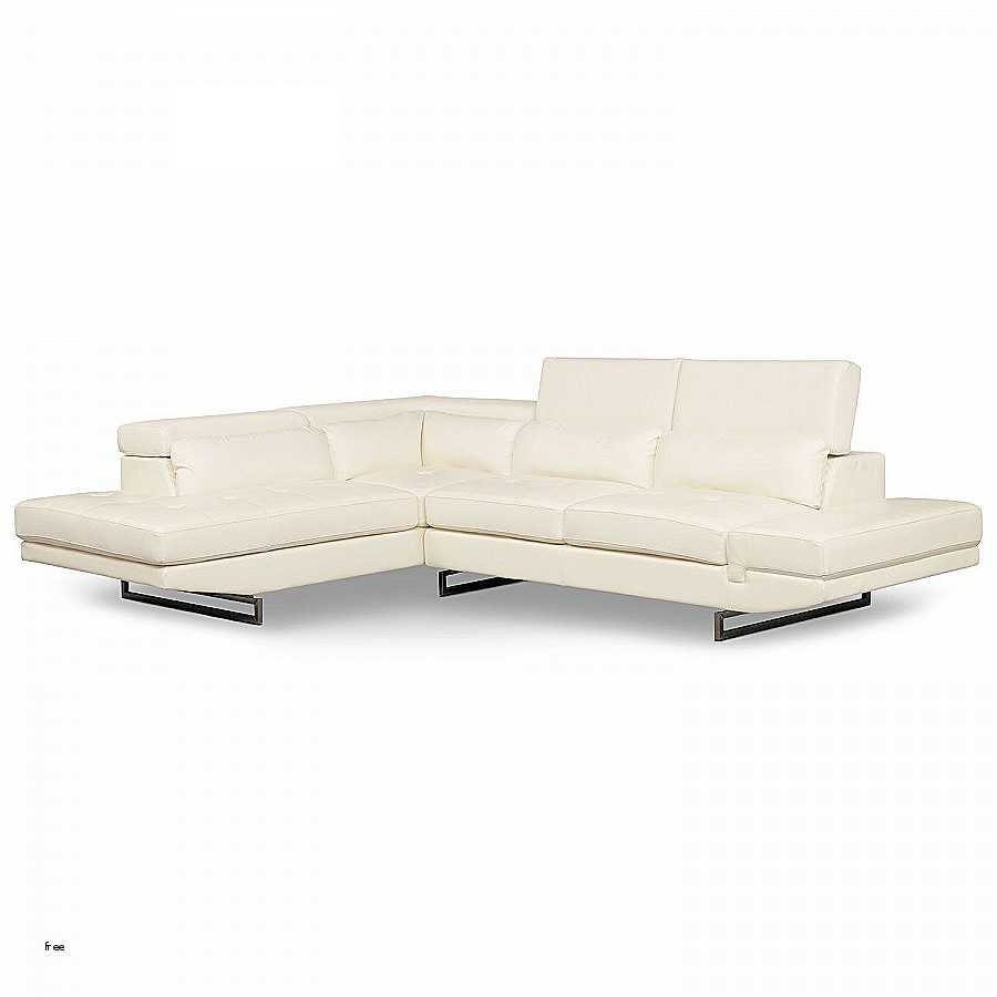 Sectional Sofas. New Cuddler Sectional Sofa: Cuddler Sectional Sofa within Avery 2 Piece Sectionals With Laf Armless Chaise (Image 25 of 30)