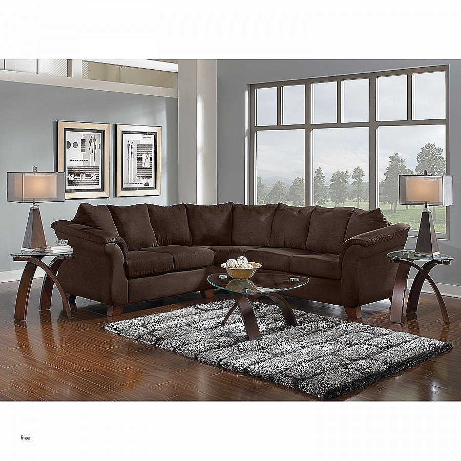 Sectional Sofas. Unique 2 Pc Sectional Sofa Chaise: 2 Pc Sectional with regard to Aquarius Light Grey 2 Piece Sectionals With Laf Chaise (Image 23 of 30)