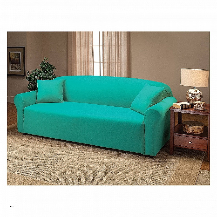 Sectional Sofas: Unique 2 Piece Sectional Sofa Slipcove ~ Ps3-Sites pertaining to Avery 2 Piece Sectionals With Laf Armless Chaise (Image 28 of 30)