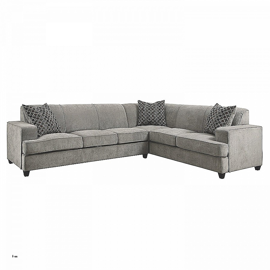 Sectional Sofas. Unique 4 Pc Sectional Sofa: 4 Pc Sectional Sofa New within Benton 4 Piece Sectionals (Image 24 of 30)